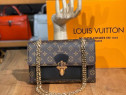 Genti Louis Vuitton/France/new model