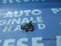 Senzor presiune aer BMW E60 525d; 7789219