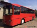 Autobuz 42 locuri
