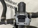 Supapa de comutare pompa auxiliara apa BMW F10,F11,X3,X5 520