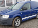 VW Caddy 1.9 TDi an 2007
