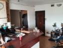 Apartament 2 camere plus living / pacurari autocenter