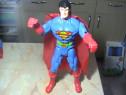 Spaiderman, Superman, super eroi / jucarie