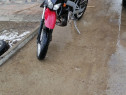 Supermoto 50 cc