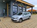 VW golf 6 ~ euro 5 ~ livrare gratuita/garantie/finantare
