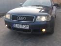 Audi a6 19tdi 131cp 2003