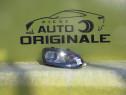 Far dreapta Volkswagen Polo 6R an 2009-2010-2011-2012-2013