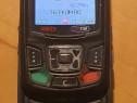 Samsung SGH Z400 - 2006 - liber