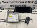 Navigatie mare NBT GPS WiFi iDrive,display BMW F10,F11