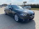 BMW 525 xDrive ,2.0 diesel ,AT, 218 cp , 2016