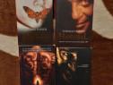 Hannibal Lecter ciclul-Thomas Harris (4 vol)