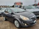 Opel Corsa facelift 1.3 mpi+ GPL = RATE