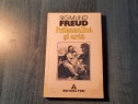 Psihanaliza si arta Sigmund Freud