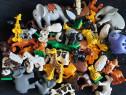 Figurine Lego Duplo, animale domestice si salbatice