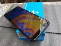 Samsung J4 plus la pret fix