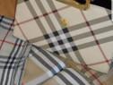 Set BURBERRY, geantă +esarfa,super model