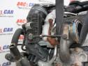 Turbina VW Polo (AW1, BZ1) 1.0 TSI cod: 04C145703