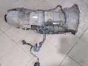 Cutie viteze automata range rover sport 2.7 diesel 2005-2009