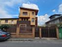 Casa P+1E+Mansarda inalta   Splaiul Unirii   Mihai Bravu