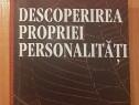 Descoperirea propriei personalitati de Paul D. Tieger