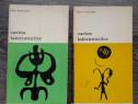 Paolo sartarcangeli cartea labirinturilor editie completa
