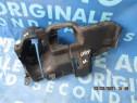 Scut motor BMW E60 525d; 7201517//7201518