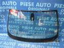 Parbriz BMW E60 2008 (o ciobitura)
