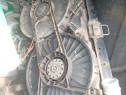 Radiator Racire AC Intercoler Ventilatoare Motor VW T4 2.5