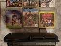 Consola Sony PlayStation 3 Slim PS3
