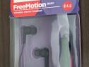 Handsfree Casti Bluetooth Defender FreeMotion B680, In-Ear