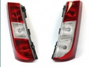Lampa stop tripla stop stanga dreapta Dacia Dokker 2013 >