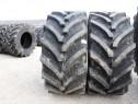Cauciucuri 540/65R24 Bkt Agrimax pentru tractor