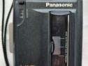Reportofon Panasonic