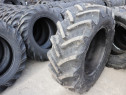 Cauciuc 420/70R28 Bkt Agrimax pentru tractor Massey Ferguson