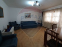 Apartament cu 3 camere zona Politie