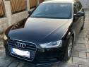 Audi A 4 an 2013 Multitronic
