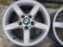 Jante BMW R16 OEM