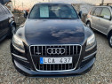Audi Q7 Euro 5 .diesel
