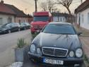 Mercedes-benz clasa clk clk 230
