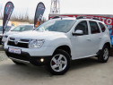 Dacia duster • livrare • rate fixe • garantie