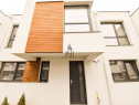 Casa Cubic Village, 4 camere - 1.000 m capat Pacurari, fi...