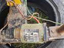 Generator profesional motorina 220/380v