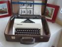 Masina de Scris 1960 – FACIT 1620 Sweden