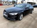 Audi A6 4G 2014 2.0 177cp