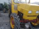 Tractor utb fiat 4x4 dtc universal