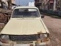 Dacia 1300 pentru restaurat sau piese