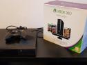 Xbox 360 cu 11 jocuri