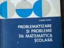 Eugen Rusu - Problematizare si probleme in matematica scolar