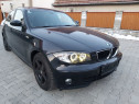BMW 116i adus recent din Germania