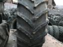 Anvelope  Michelin 540/65/24